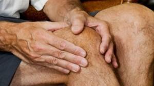 arthritis_pain_knee