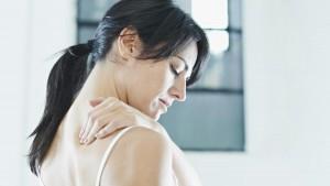 fibromyalgia-chiropractic