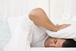 fibromyalgia sleep